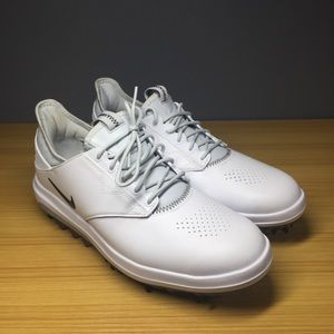Nike Air Zoom Direct Golf 923966-100, Men's 9W